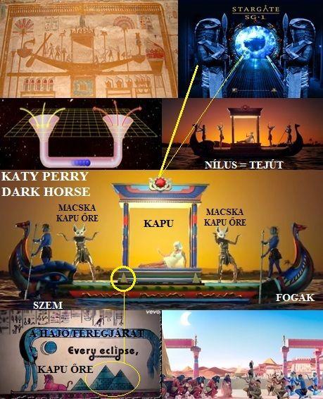 http://hajnalhasadas.hupont.hu/felhasznalok_uj/2/5/259872/kepfeltoltes/katy_perry_-_dark_horse_es_a_csillagkapu.jpg?51706127