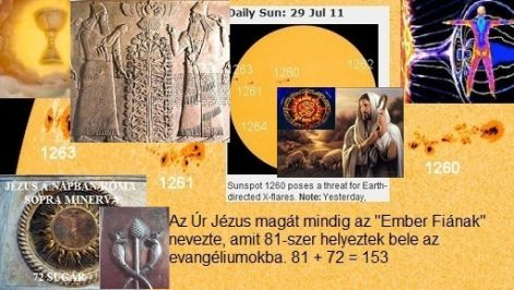 http://hajnalhasadas.hupont.hu/felhasznalok_uj/9/7/97813/kepfeltoltes/1260-as.jpg?47015939