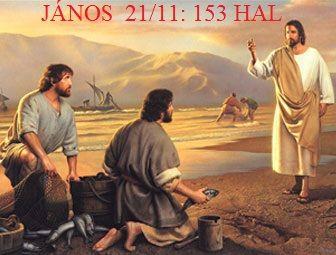 http://www.hajnalhasadas.hupont.hu/felhasznalok_uj/9/7/97813/kepfeltoltes/153.jpg?93715996