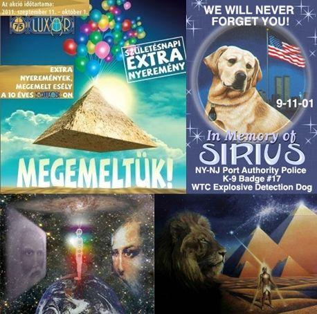 http://hajnalhasadas.hupont.hu/felhasznalok_uj/9/7/97813/kepfeltoltes/2011_szept_11_piramis.jpg?28348194