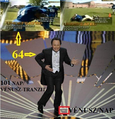 http://www.hajnalhasadas.hupont.hu/felhasznalok_uj/9/7/97813/kepfeltoltes/2012-es_oscar_kepek_3.jpg?66799895
