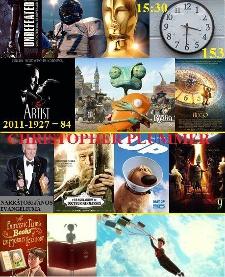 http://www.hajnalhasadas.hupont.hu/felhasznalok_uj/9/7/97813/kepfeltoltes/2012-es_oscar_kepek_5.jpg?52393617