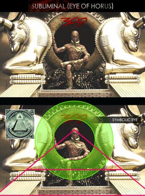 http://www.hajnalhasadas.hupont.hu/felhasznalok_uj/9/7/97813/kepfeltoltes/kicsi/300-eye-of-horus-subliminal-eye.jpg?48806108
