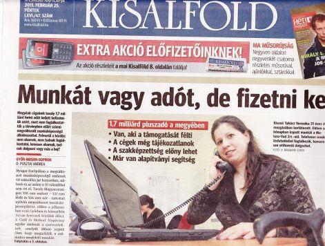 http://hajnalhasadas.hupont.hu/felhasznalok_uj/9/7/97813/kepfeltoltes/kicsi/432.jpg?54071177