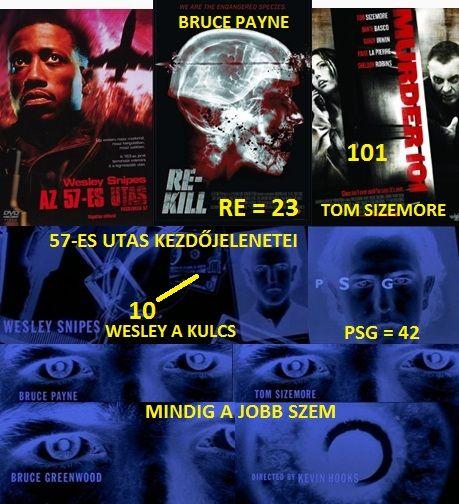 http://www.hajnalhasadas.hupont.hu/felhasznalok_uj/9/7/97813/kepfeltoltes/57-es_utas_kezdes.jpg?43126178