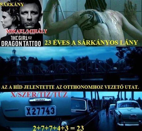 http://hajnalhasadas.hupont.hu/felhasznalok_uj/9/7/97813/kepfeltoltes/a_tetovalt_lany_kepek.jpg?92771182