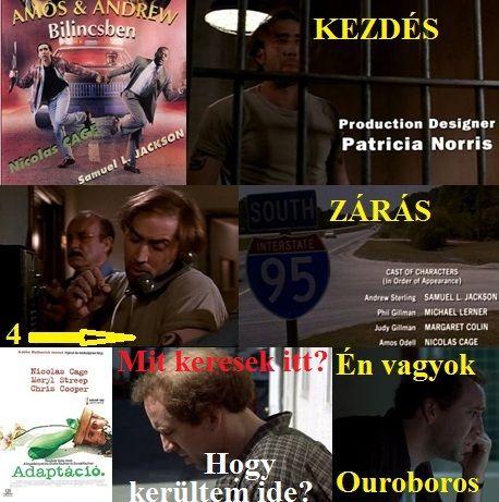 http://www.hajnalhasadas.hupont.hu/felhasznalok_uj/9/7/97813/kepfeltoltes/amos_es_andrew_-_adaptacio_kepek.jpg?60060012