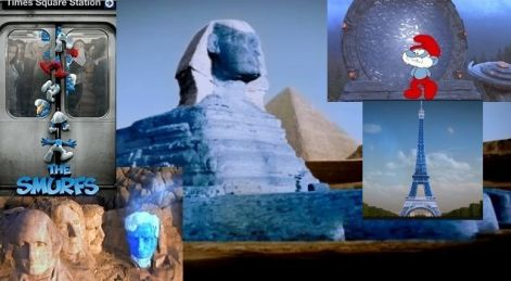http://hajnalhasadas.hupont.hu/felhasznalok_uj/9/7/97813/kepfeltoltes/blue-sphinx.jpg?54232571