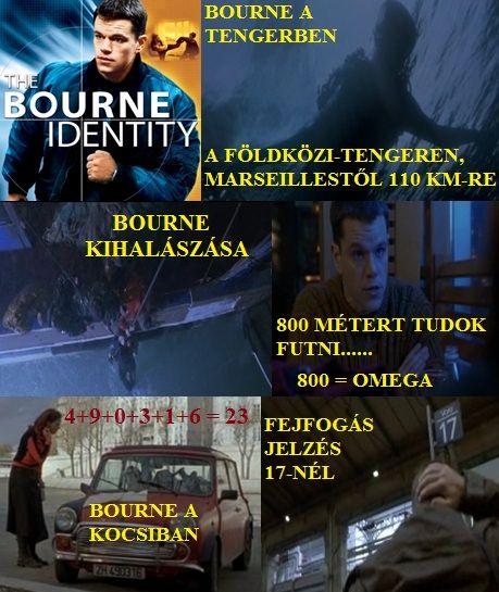 http://hajnalhasadas.hupont.hu/felhasznalok_uj/9/7/97813/kepfeltoltes/bourne_rejtely_kepek_1.jpg?33530661