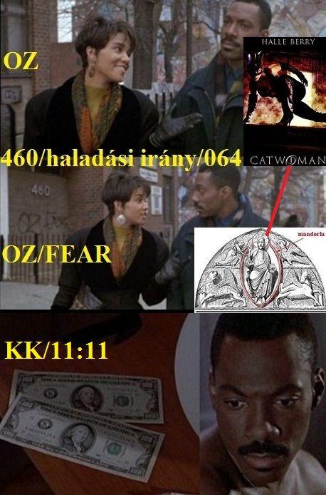 http://hajnalhasadas.hupont.hu/felhasznalok_uj/9/7/97813/kepfeltoltes/bumerang_kepek_2_-_kk_oz.jpg?37236339