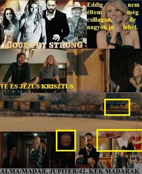 http://hajnalhasadas.hupont.hu/felhasznalok_uj/9/7/97813/kepfeltoltes/kicsi/country_strong_kepek_1.jpg?62125627