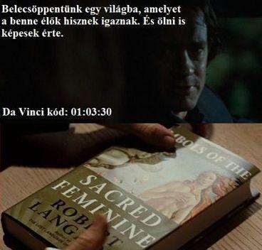 http://hajnalhasadas.hupont.hu/felhasznalok_uj/9/7/97813/kepfeltoltes/da_vinci_kod_venusz_e_illuzio_vilag.jpg?71973532