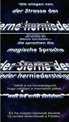 http://hajnalhasadas.hupont.hu/felhasznalok_uj/9/7/97813/kepfeltoltes/daniken_-_visszateres_a_csillagokbol.jpg?40623979