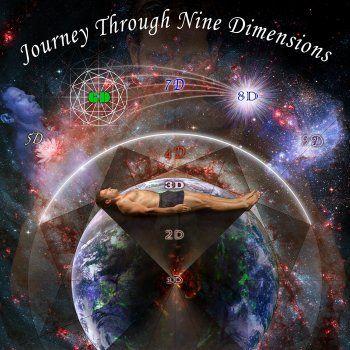9 dimenzió