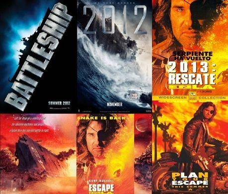 http://hajnalhasadas.hupont.hu/felhasznalok_uj/9/7/97813/kepfeltoltes/escape_from_la_-_battleship_-_2012.jpg?39496
