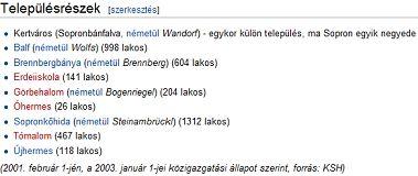 hermes 144