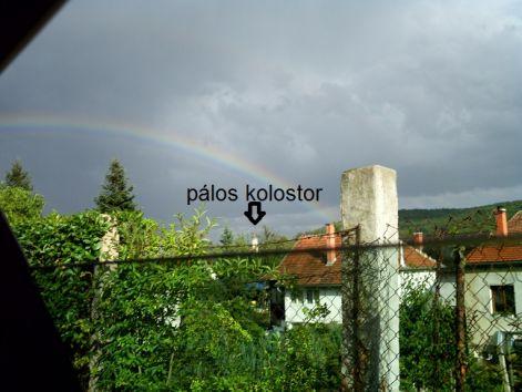 http://hajnalhasadas.hupont.hu/felhasznalok_uj/9/7/97813/kepfeltoltes/hpim0030.jpg?50985515