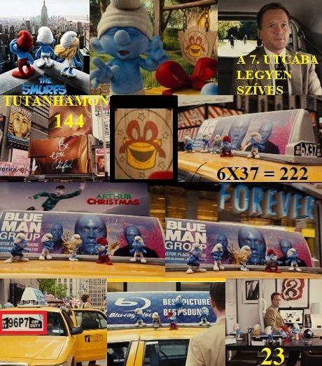 http://hajnalhasadas.hupont.hu/felhasznalok_uj/9/7/97813/kepfeltoltes/hupikek_torpikek_kepek_1.jpg?31468465
