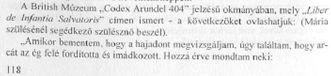http://hajnalhasadas.hupont.hu/felhasznalok_uj/9/7/97813/kepfeltoltes/jezus_suletese_1.jpg?74252982