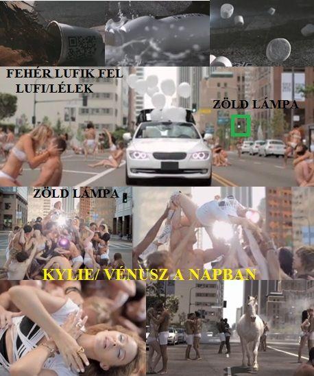 http://hajnalhasadas.hupont.hu/felhasznalok_uj/9/7/97813/kepfeltoltes/k.m._-_all_the_lovers_kepek_1.jpg?15504609