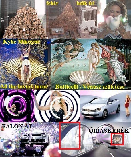 http://hajnalhasadas.hupont.hu/felhasznalok_uj/9/7/97813/kepfeltoltes/k.m._-_all_the_lovers_kepek_2.jpg?39786045