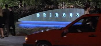 bridges mrs. doubtfire