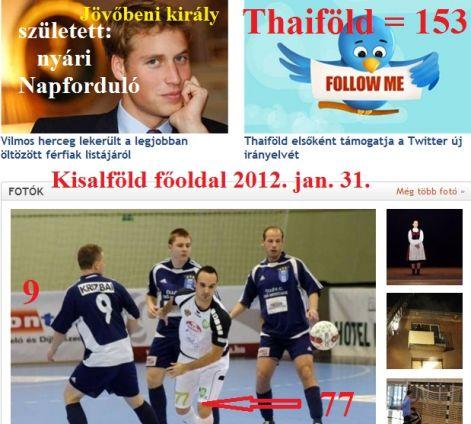 http://hajnalhasadas.hupont.hu/felhasznalok_uj/9/7/97813/kepfeltoltes/kisalfold_2012._jan._31.jpg?10464521