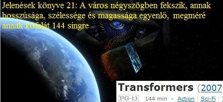 http://hajnalhasadas.hupont.hu/felhasznalok_uj/9/7/97813/kepfeltoltes/kocka_transformers000.jpg?42591832