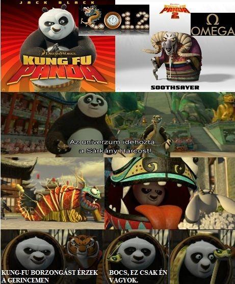 http://hajnalhasadas.hupont.hu/felhasznalok_uj/9/7/97813/kepfeltoltes/kung-fu_panda_1-2_kepek.jpg?63004666