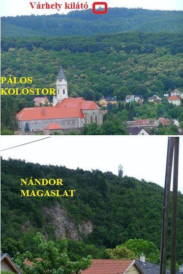 http://hajnalhasadas.hupont.hu/felhasznalok_uj/9/7/97813/kepfeltoltes/kicsi/nandor_magaslat_-_palos_kolostor_-_varhely.jpg?50273515