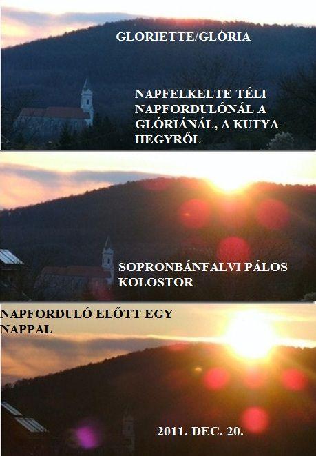 http://hajnalhasadas.hupont.hu/felhasznalok_uj/9/7/97813/kepfeltoltes/kicsi/napfelkelte_kolostor_2011._dec._20.jpg?31560330