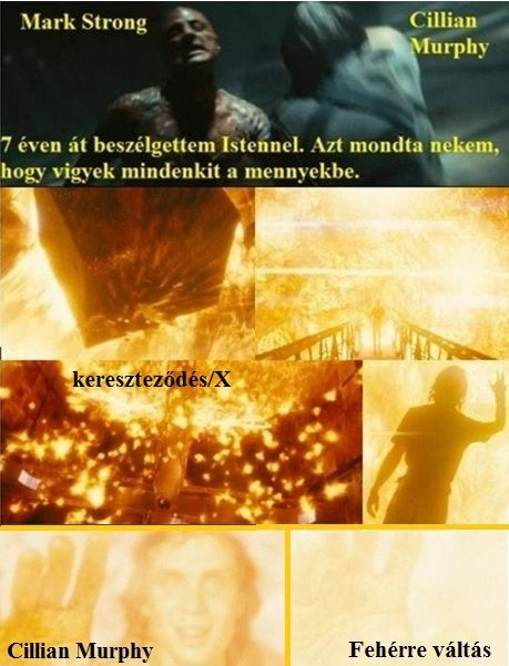 http://hajnalhasadas.hupont.hu/felhasznalok_uj/9/7/97813/kepfeltoltes/napfeny_kepek.jpg?34392255
