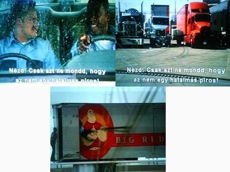 http://hajnalhasadas.hupont.hu/felhasznalok_uj/9/7/97813/kepfeltoltes/kicsi/nemzetbitonsag_bt_-_big_red.jpg?11754914