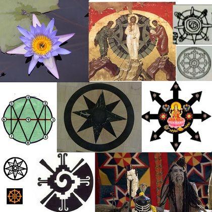 http://hajnalhasadas.hupont.hu/felhasznalok_uj/9/7/97813/kepfeltoltes/kicsi/octagons.jpg?62948149