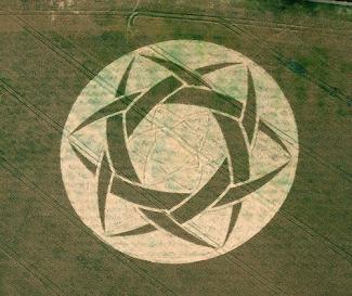 atom ábra