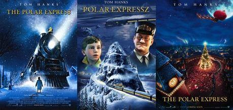 http://hajnalhasadas.hupont.hu/felhasznalok_uj/9/7/97813/kepfeltoltes/polar_express_poszterek.jpg?94807959