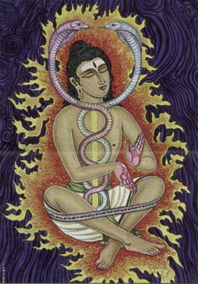 http://hajnalhasadas.hupont.hu/felhasznalok_uj/9/7/97813/kepfeltoltes/pranayama_kundalini_yoga.jpg?90684462