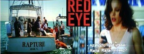 http://hajnalhasadas.hupont.hu/felhasznalok_uj/9/7/97813/kepfeltoltes/red_eye_rapture_1221.jpg?81208762