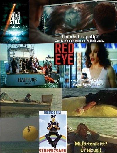http://www.hajnalhasadas.hupont.hu/felhasznalok_uj/9/7/97813/kepfeltoltes/red_eye_szuperzsaru_amikor_megallt_a_fold000.jpg?53254227