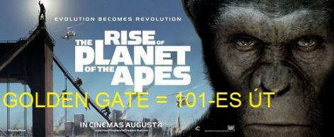 http://hajnalhasadas.hupont.hu/felhasznalok_uj/9/7/97813/kepfeltoltes/rise-of-the-planet-of-the-apes-banner-poster.jpg?71825221