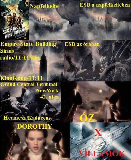 http://hajnalhasadas.hupont.hu/felhasznalok_uj/9/7/97813/kepfeltoltes/sky_kapitany_kepek.jpg?61906829