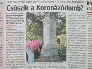 http://hajnalhasadas.hupont.hu/felhasznalok_uj/9/7/97813/kepfeltoltes/sopron_koronazo_domb_csuszik.jpg?20727454