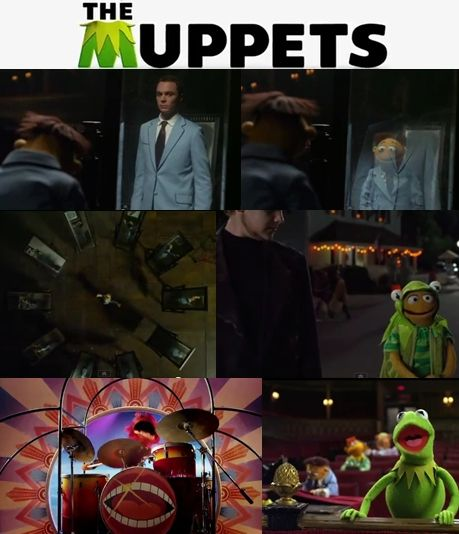 http://www.hajnalhasadas.hupont.hu/felhasznalok_uj/9/7/97813/kepfeltoltes/the_muppets_kepek.jpg?43171001