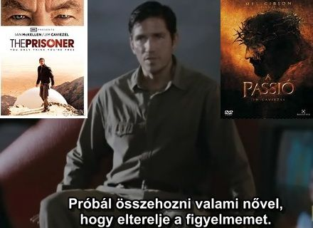 http://hajnalhasadas.hupont.hu/felhasznalok_uj/9/7/97813/kepfeltoltes/the_prisoner_-_nok000.jpg?73437701