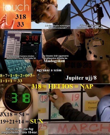 http://hajnalhasadas.hupont.hu/felhasznalok_uj/9/7/97813/kepfeltoltes/touch_kepek.jpg?65641206