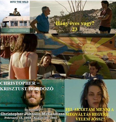 http://hajnalhasadas.hupont.hu/felhasznalok_uj/9/7/97813/kepfeltoltes/ut_a_vadonba_kepek_1.jpg?16943942